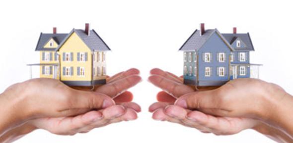 Echange de maison : une solution pour économiser durant les vacances