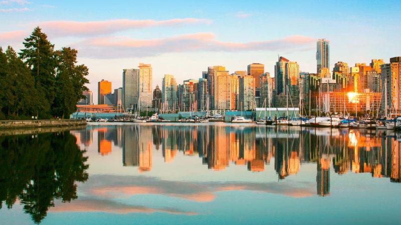 Ce qu'il faut savoir pour un voyage réussi au Canada