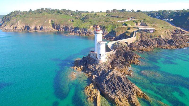 Où passer vos vacances dans le Finistère Nord?