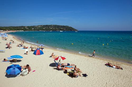 Entre l'Italie et l'Espagne, où irez-vous cet été ?