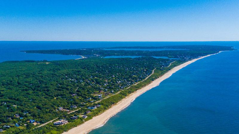 Long Island, une destination paradisiaque aux mille couleurs