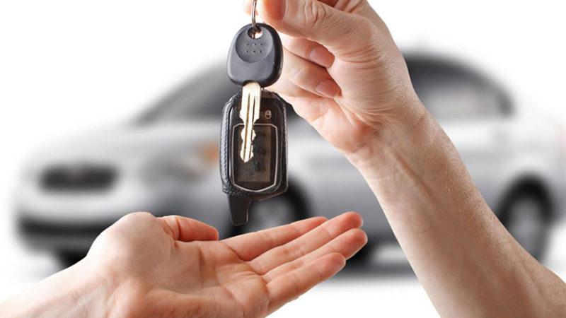 Ce qu'il faut retenir avant de louer une voiture à la Réunion
